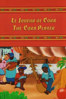 Película: The Cora Player