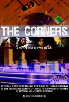 The Corners online