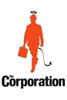 Ver película The Corporation