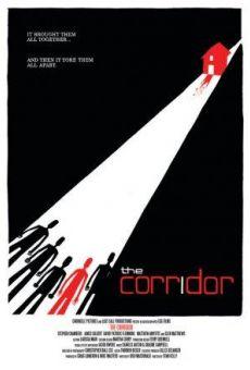 The Corridor online