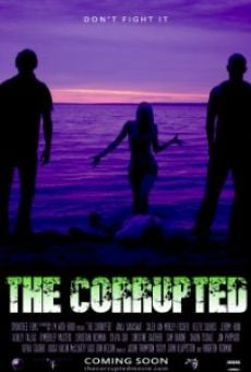 Película: The Corrupted