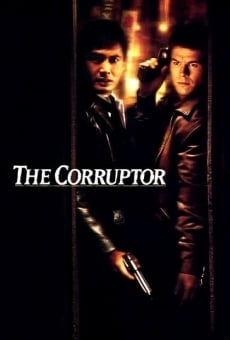 The Corruptor - Indagine a Chinatown online streaming