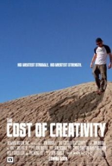 Ver película The Cost of Creativity