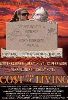 The Cost of Living kostenlos