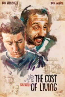 Película: The Cost of Living
