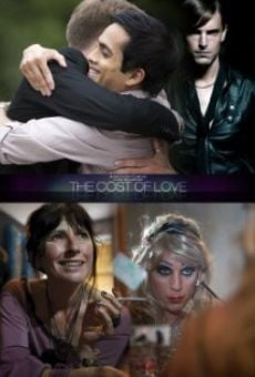 Ver película The Cost of Love