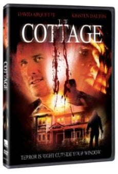 Ver película The Cottage