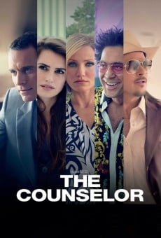 The Counselor online gratis