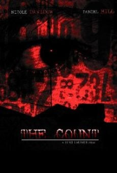 Película: The Count