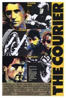 Ver película The Courier