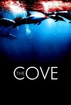 The Cove on-line gratuito