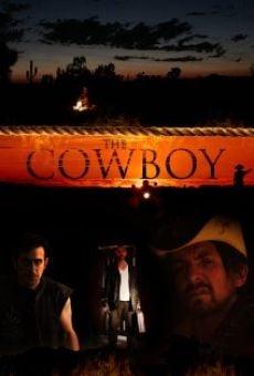 Ver película The Cowboy
