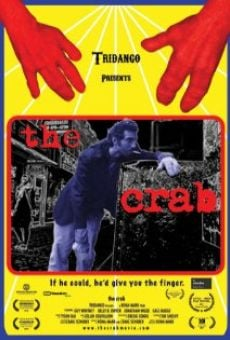 Ver película The Crab