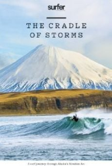 Película: The Cradle of Storms