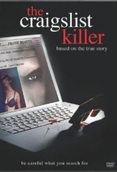 The Craigslist Killer online