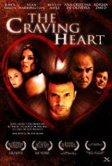 The Craving Heart on-line gratuito