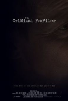 Watch The Criminal Profiler online stream