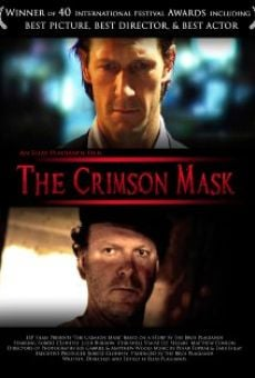 The Crimson Mask on-line gratuito