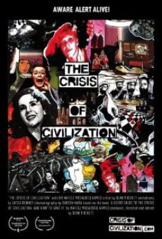 The Crisis of Civilization on-line gratuito
