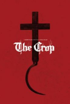 The Crop online