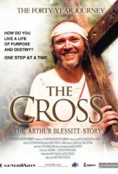 The Cross online