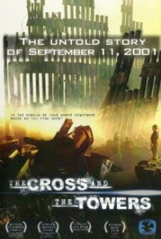 The Cross and the Towers online kostenlos