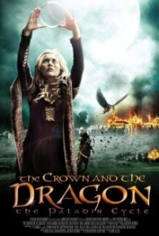 The Crown and the Dragon online free