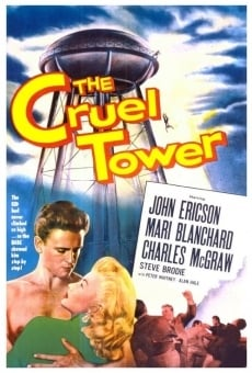 The Cruel Tower on-line gratuito