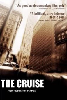 The Cruise online