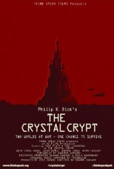 Ver película The Crystal Crypt