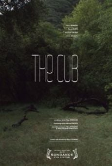 The Cub online
