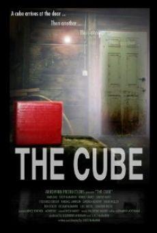 Ver película The Cube