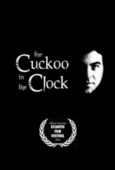 Ver película The Cuckoo in the Clock