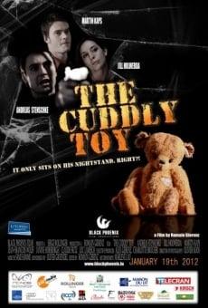 Ver película The Cuddly Toy