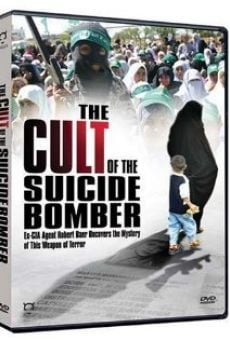 The Cult of the Suicide Bomber online kostenlos