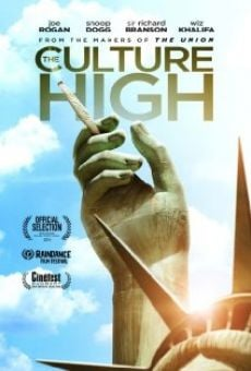 Película: The Culture High