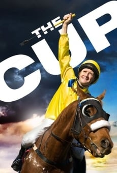 The Cup on-line gratuito
