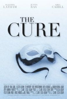 The Cure on-line gratuito