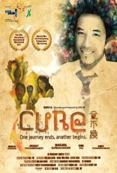 The Cure online gratis