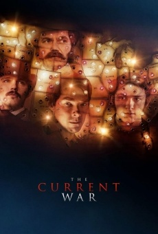 Ver película The Current War