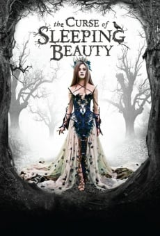 The Curse of Sleeping Beauty online