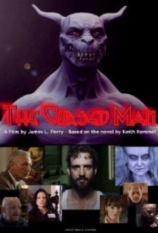 The Cursed Man on-line gratuito