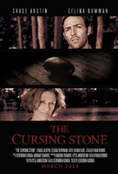 The Cursing Stone on-line gratuito