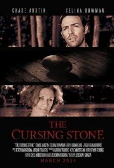 Watch The Cursing Stone online stream