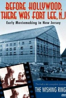 The Curtain Pole on-line gratuito