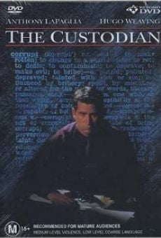 The Custodian on-line gratuito