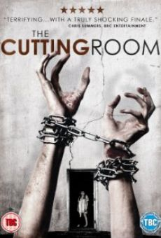 Watch The Cutting Room online stream
