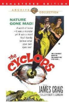 The Cyclops on-line gratuito