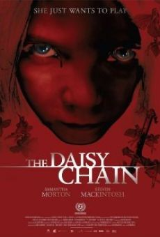 Película: The Daisy Chain