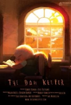 Película: The Dam Keeper